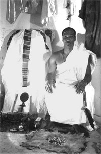 Nana Kwaku Sakyi