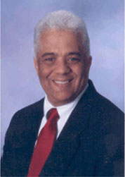 Dr. Charles S. Finch, III